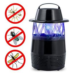 Goodlock Clearance!! Electric Pest Control Ultrasonic Repell